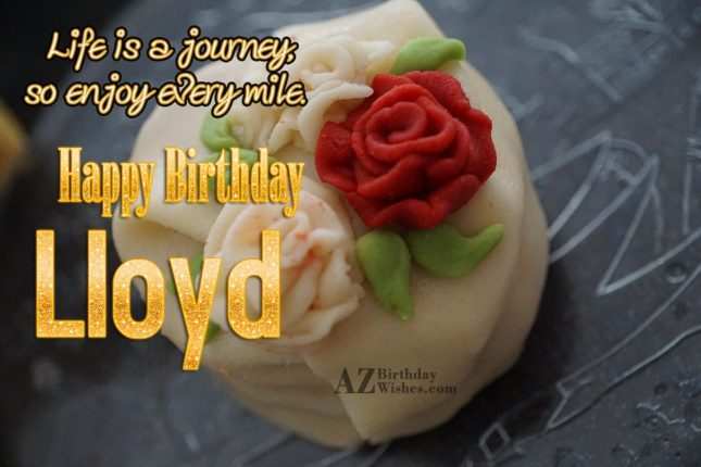 azbirthdaywishes-birthdaypics-25800