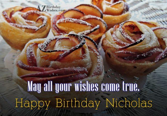 azbirthdaywishes-birthdaypics-25826