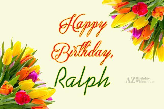azbirthdaywishes-birthdaypics-25836