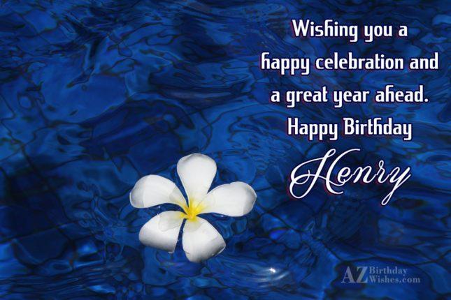 azbirthdaywishes-birthdaypics-25857