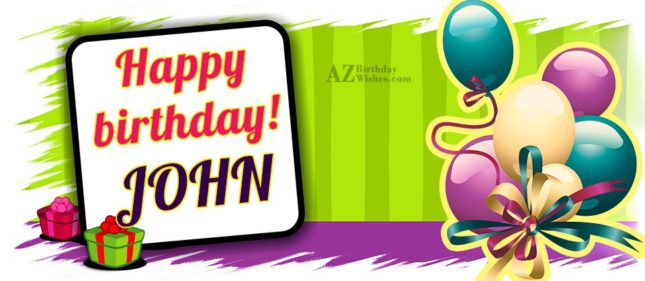 azbirthdaywishes-birthdaypics-25886