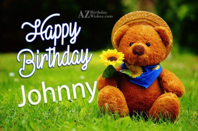 azbirthdaywishes-birthdaypics-25888