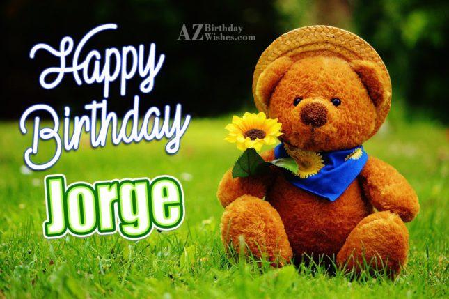azbirthdaywishes-birthdaypics-25892