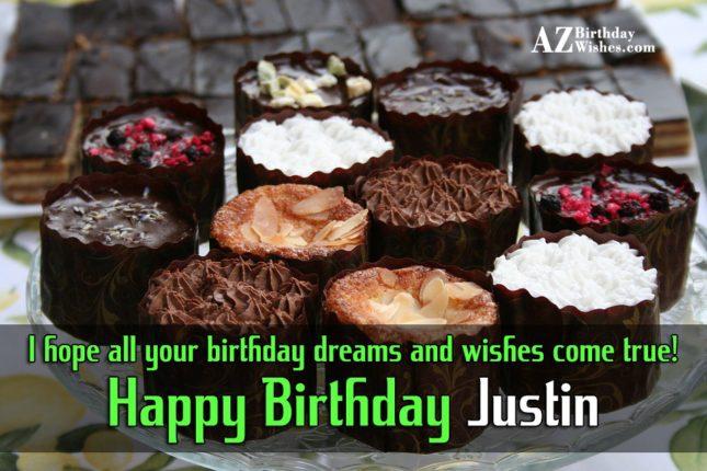 azbirthdaywishes-birthdaypics-25898