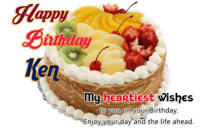 azbirthdaywishes-birthdaypics-25901