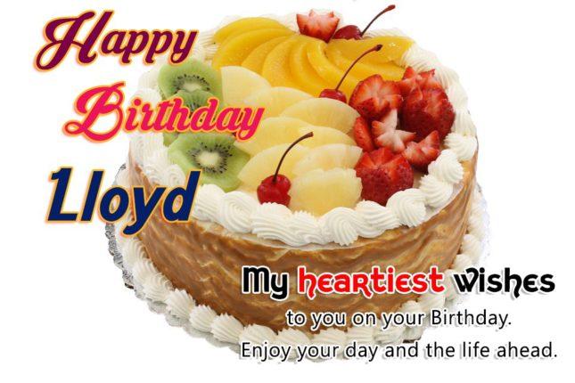 azbirthdaywishes-birthdaypics-25918