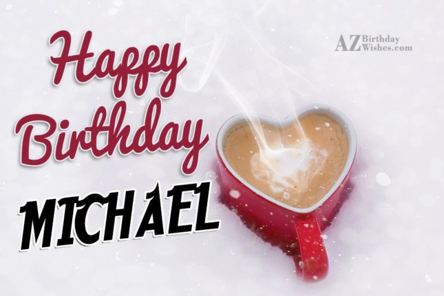 azbirthdaywishes-birthdaypics-25933