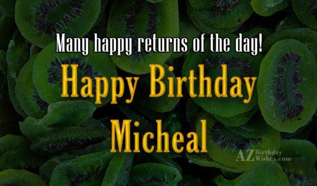 azbirthdaywishes-birthdaypics-25934