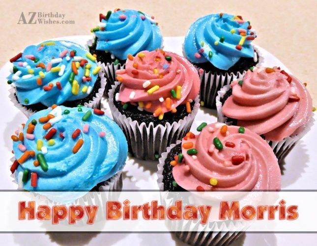 azbirthdaywishes-birthdaypics-25938