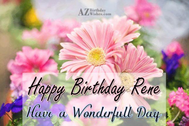 azbirthdaywishes-birthdaypics-25961