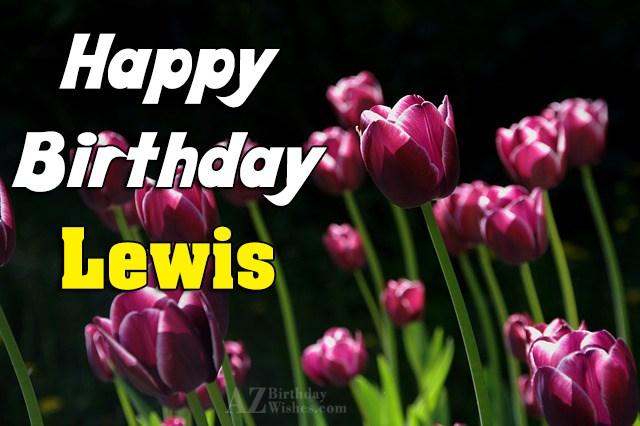 azbirthdaywishes-birthdaypics-25966