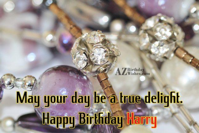 azbirthdaywishes-birthdaypics-25967