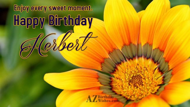 azbirthdaywishes-birthdaypics-25971