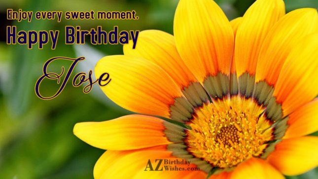 azbirthdaywishes-birthdaypics-26007