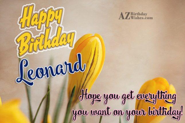 azbirthdaywishes-birthdaypics-26028
