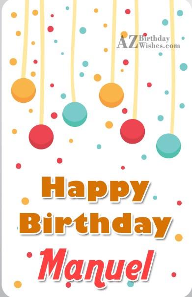 azbirthdaywishes-birthdaypics-26036