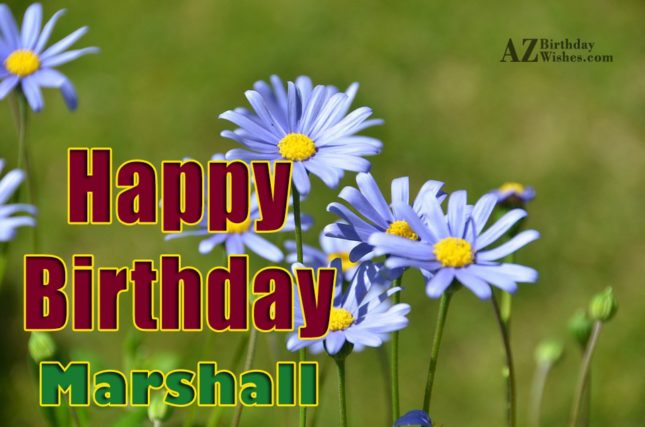 azbirthdaywishes-birthdaypics-26041