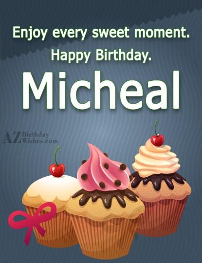 azbirthdaywishes-birthdaypics-26049