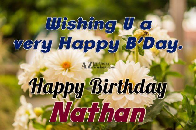 azbirthdaywishes-birthdaypics-26054