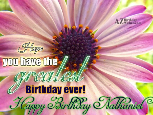 azbirthdaywishes-birthdaypics-26055