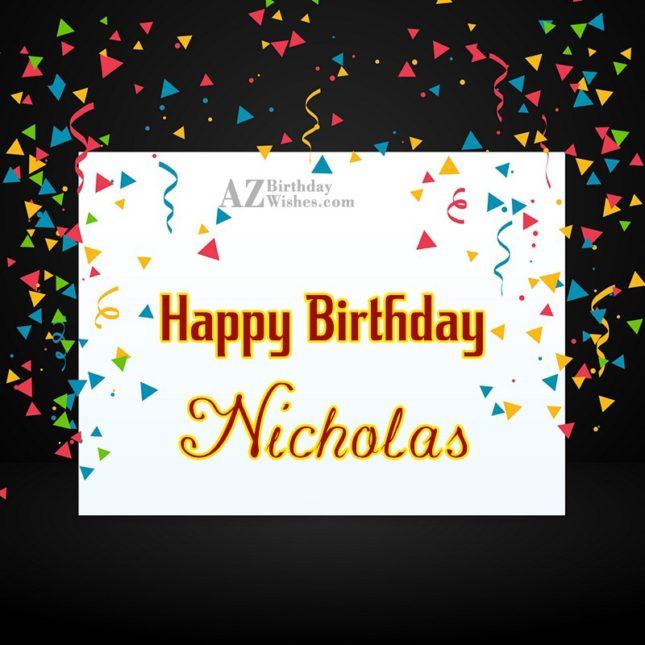 azbirthdaywishes-birthdaypics-26058