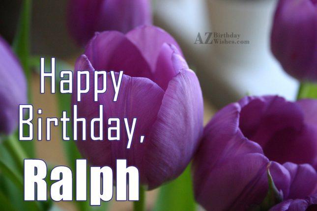 azbirthdaywishes-birthdaypics-26068