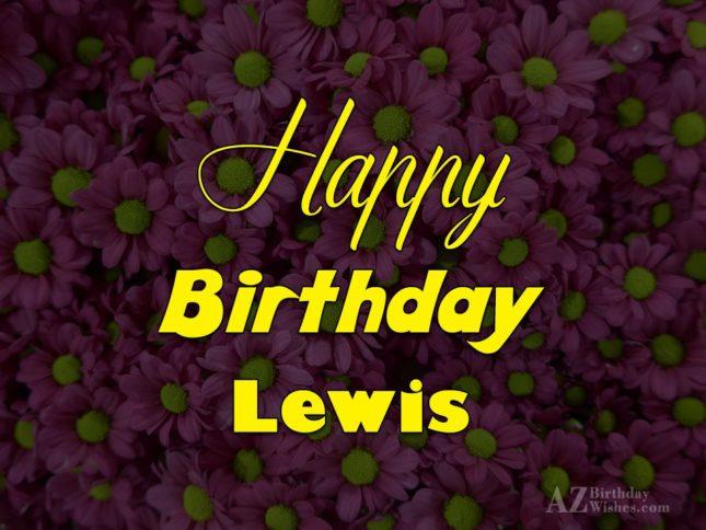 azbirthdaywishes-birthdaypics-26080