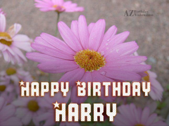 azbirthdaywishes-birthdaypics-26082