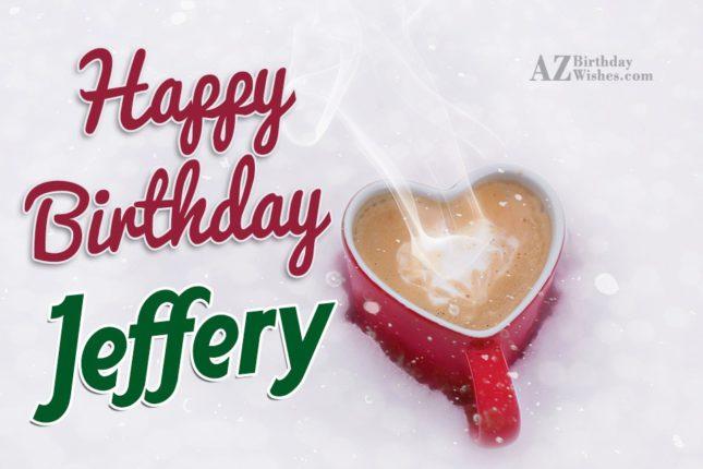 azbirthdaywishes-birthdaypics-26102