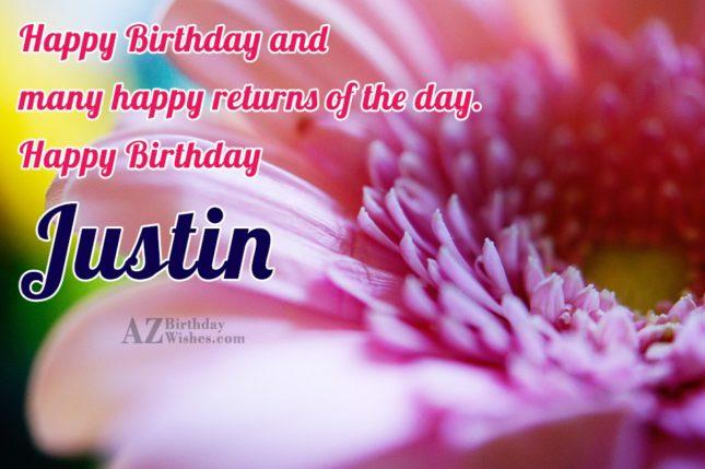 azbirthdaywishes-birthdaypics-26126