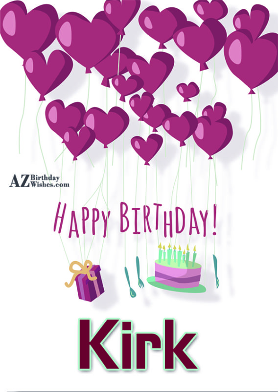 azbirthdaywishes-birthdaypics-26133