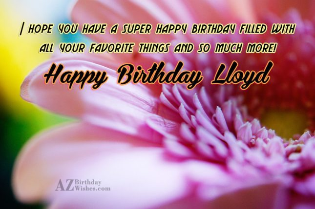 azbirthdaywishes-birthdaypics-26146