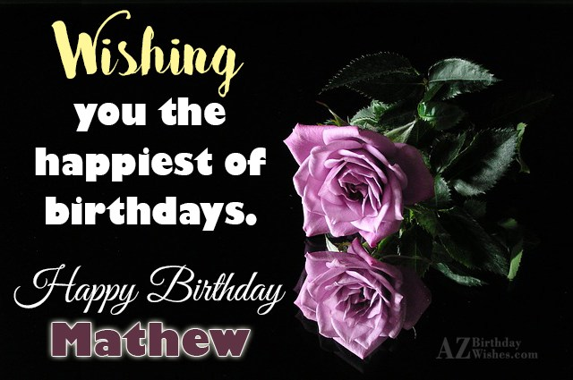 azbirthdaywishes-birthdaypics-26156
