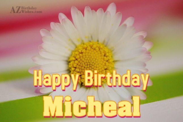 azbirthdaywishes-birthdaypics-26162