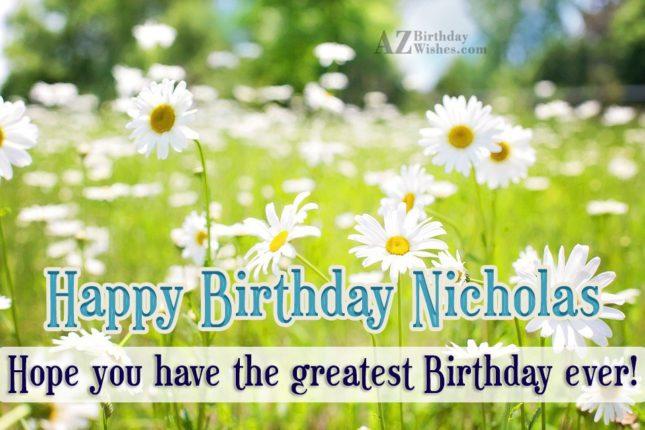 azbirthdaywishes-birthdaypics-26171