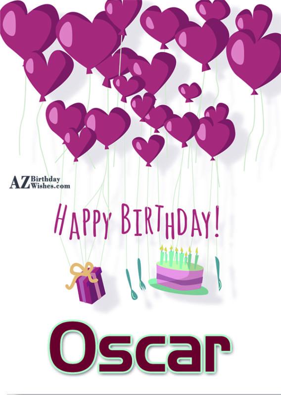 azbirthdaywishes-birthdaypics-26173