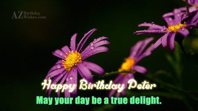 azbirthdaywishes-birthdaypics-26178