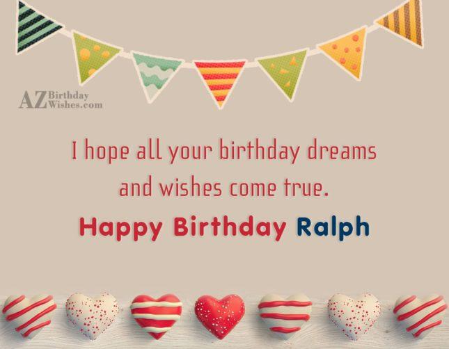 azbirthdaywishes-birthdaypics-26181