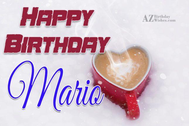 azbirthdaywishes-birthdaypics-26197