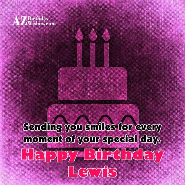 azbirthdaywishes-birthdaypics-26212