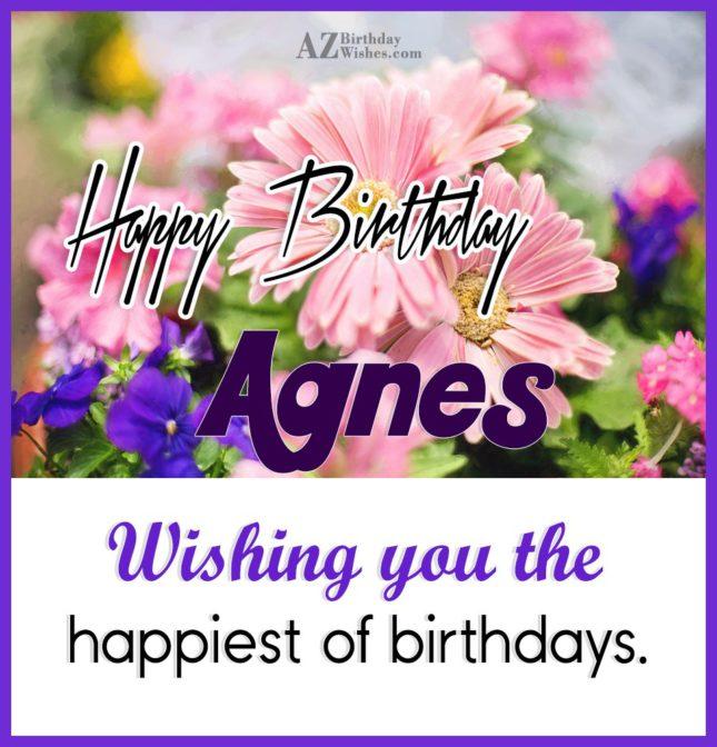 azbirthdaywishes-birthdaypics-26229
