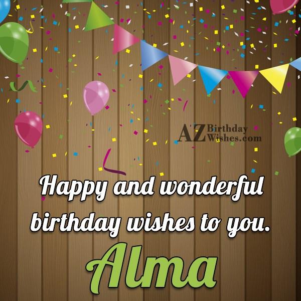 azbirthdaywishes-birthdaypics-26232