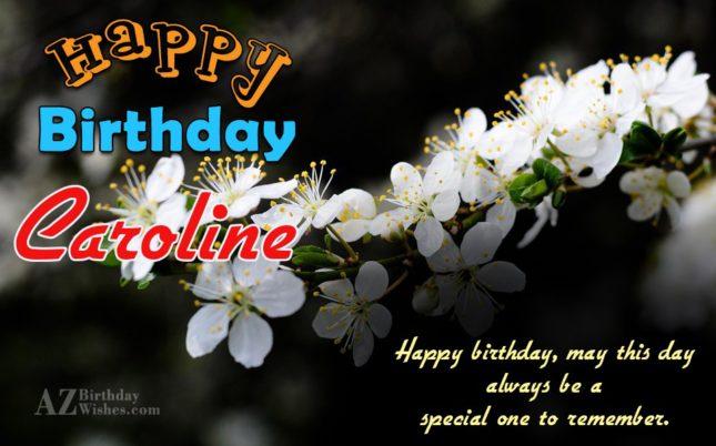 azbirthdaywishes-birthdaypics-26313