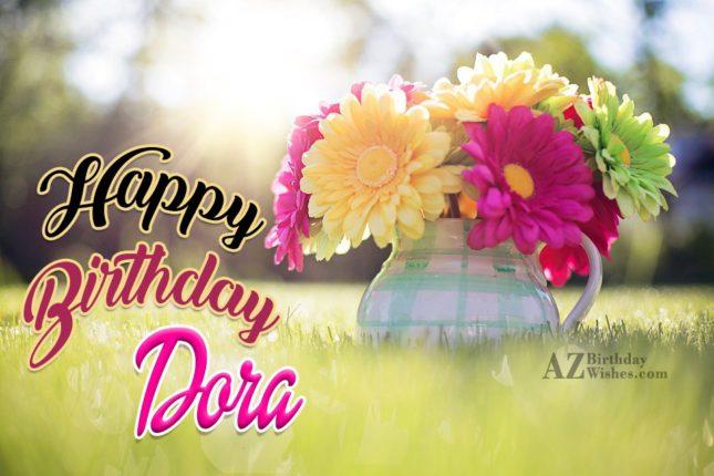 azbirthdaywishes-birthdaypics-26340