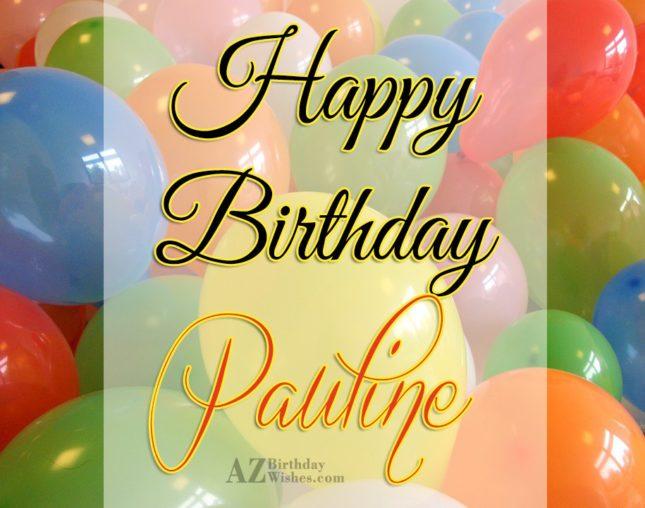 azbirthdaywishes-birthdaypics-26438