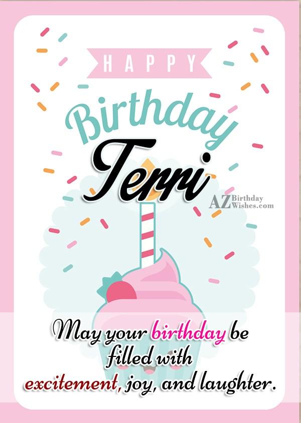 Happy Birthday Cake Pics For Friend