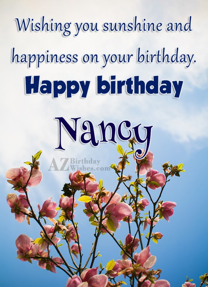 birthday wishes for boss and birthday card wordings for boss wordings and messages new fashions