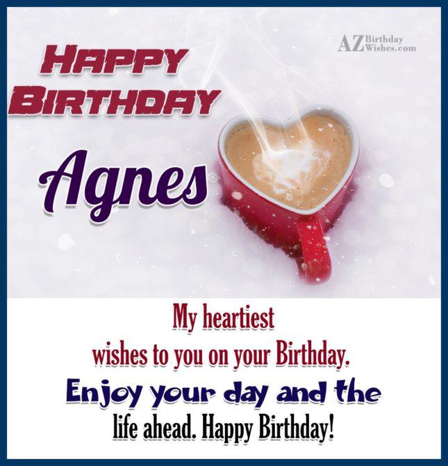 azbirthdaywishes-birthdaypics-26576
