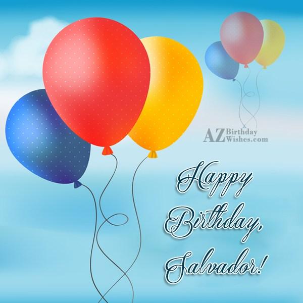 azbirthdaywishes-birthdaypics-26596