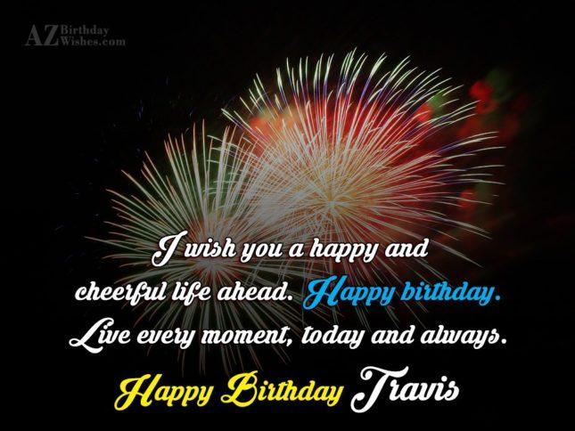 azbirthdaywishes-birthdaypics-26622